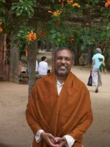 brother-martin-in-ashram